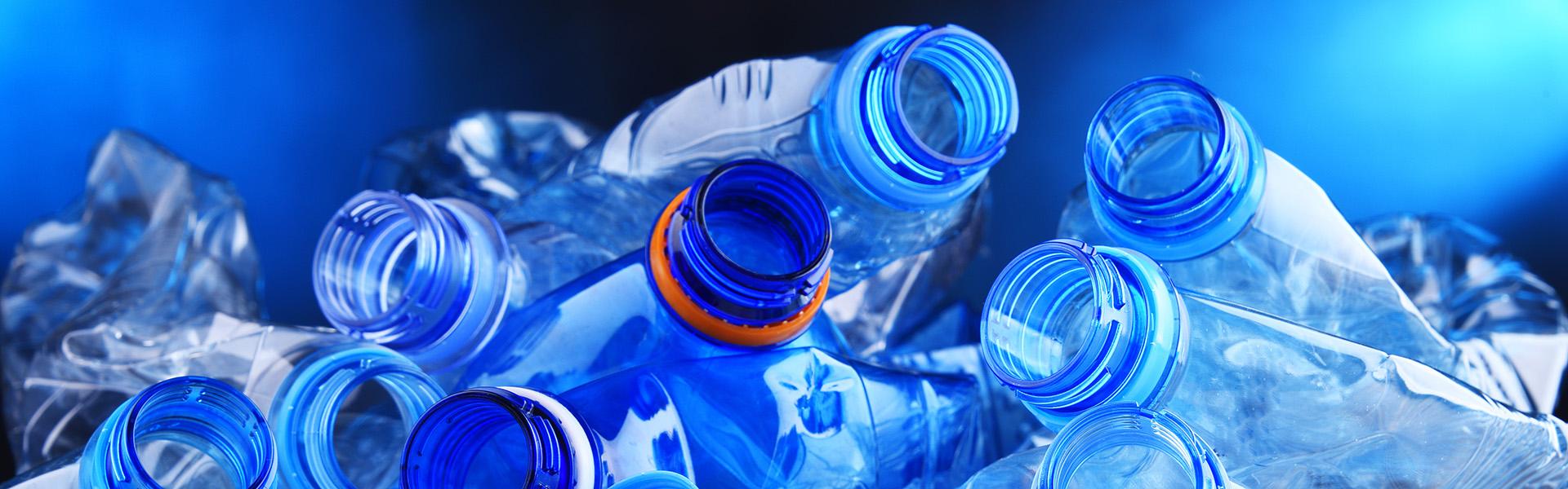 Bottled water marketing: Is it better than tap water?