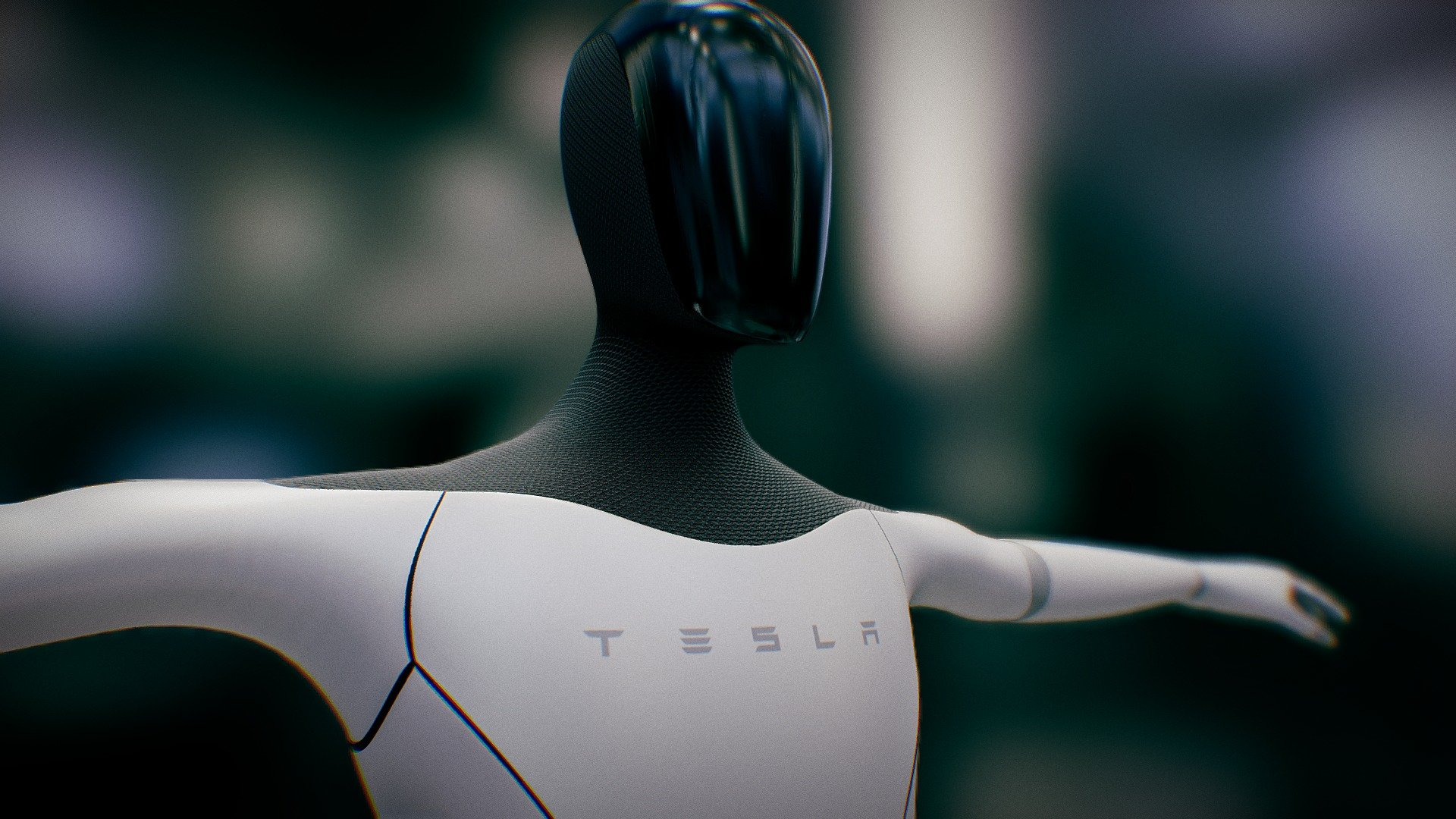 They'll be back: Why we should embrace, not fear robots