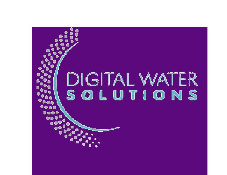 Digital water solutions